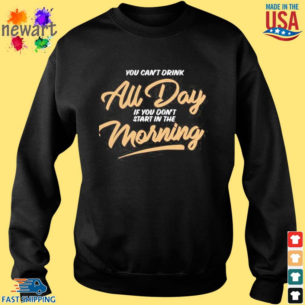 Can_t Drink All Day Barstool Shirt Sweater den